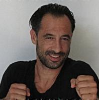 Mirko | lo staff