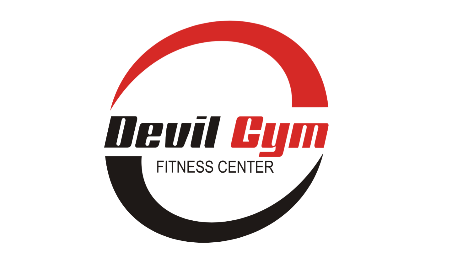 Devil Gym | Faenza